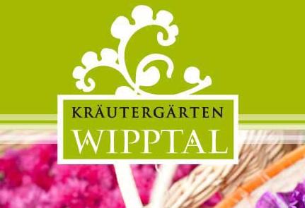 Kräutergarten Wipptal