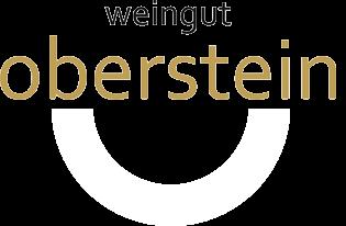 Weingut Oberstein