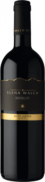 Merlot 2019