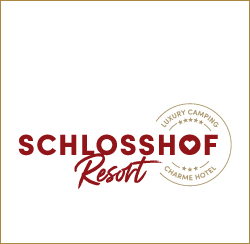 Schlosshof Resort