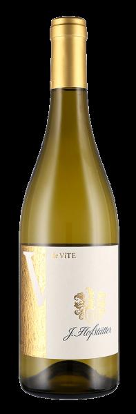 "Cuvée Weiß ""de Vite"" 2019"