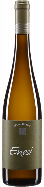 """Cuvée Weiss """"Enosi"""" 2018"""