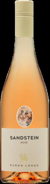 """Rosé """"Sandstein"""" 2019"""