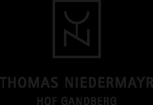 Thomas Niedermayr