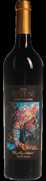 Redstone Cabernet Sauvignon 2014