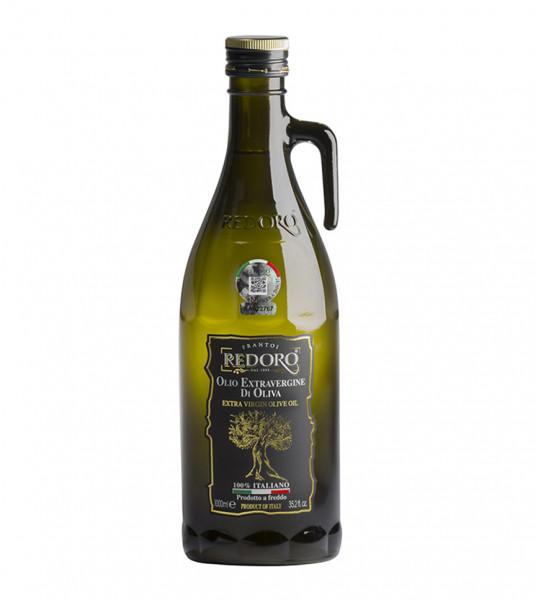 Olivenöl Garda Oro