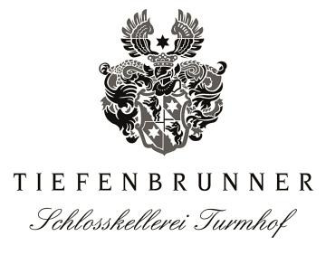 Schlosskellerei Tiefenbrunner