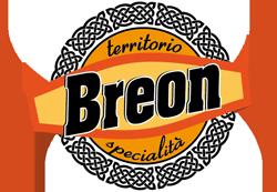 Breon