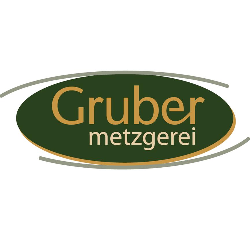 Christian Gruber