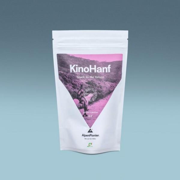 KinoHanf BIO Suisse