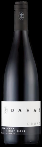 Fläscher Pinot Noir Grond 2018 2018