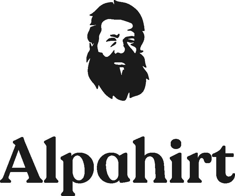 Alpahirt