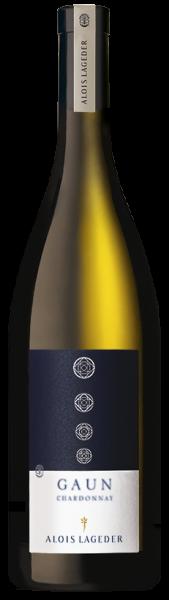 """Chardonnay """"Gaun"""" 2019"""
