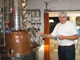 Distilleria Beretta