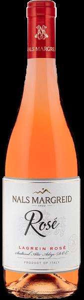 Cuvée Rosé 2019