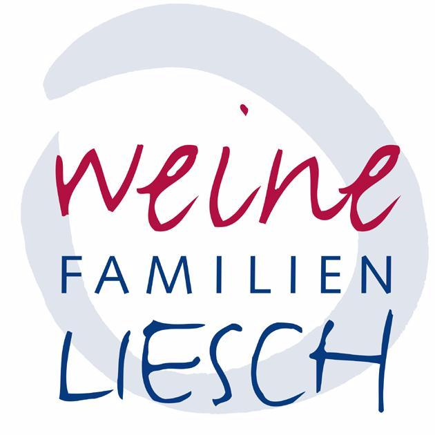 Liesch