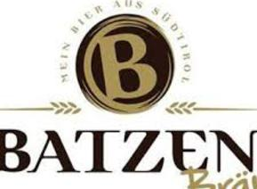 Batzen Bräu