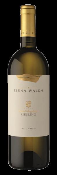 "Riesling Vigna ""Castel Ringberg"" 2017"
