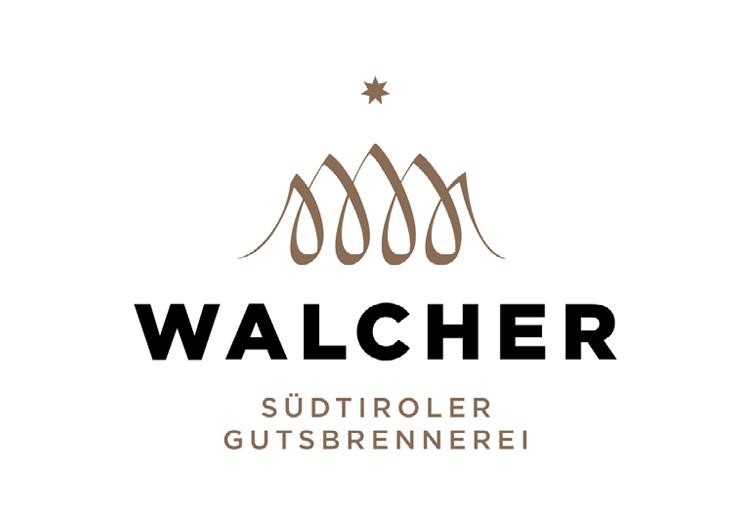 Alfons Walcher