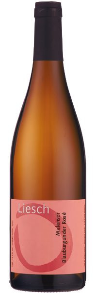Pinot Noir Rosé 2019 2019