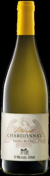 "Chardonnay ""Merol"" 2018"