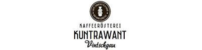 Kuntrawant