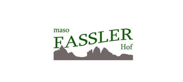 Fasslerhof
