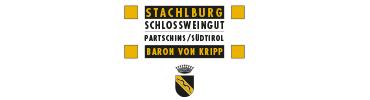 Stachelburg Schlossweingut