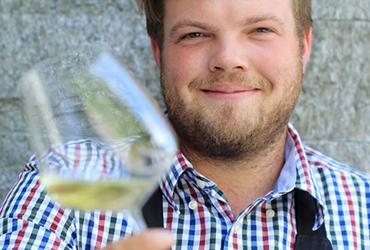 Waldner Weingut Eichenstein
