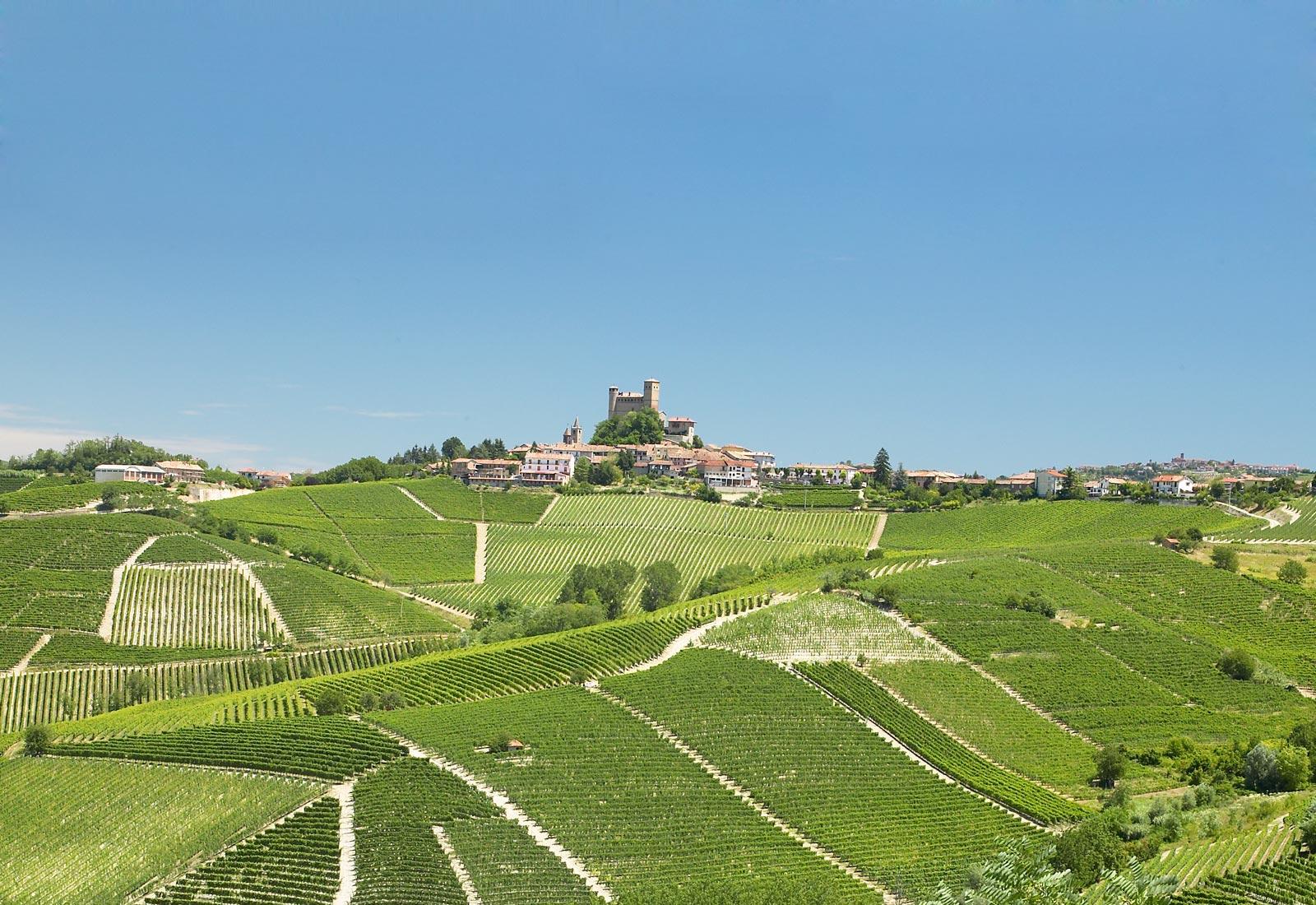 Weingut Massolino