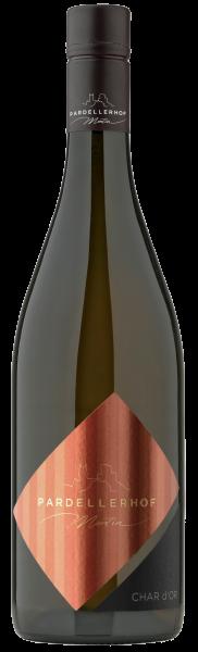 "Chardonnay ""Char d'Or"" 2017"