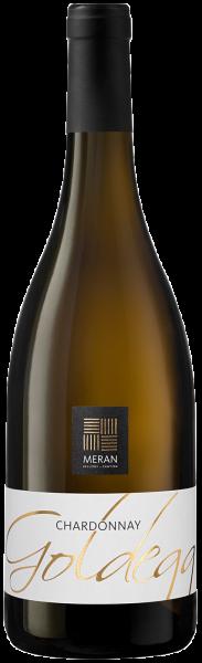 "Chardonnay Riserva ""Goldegg"" 2017"