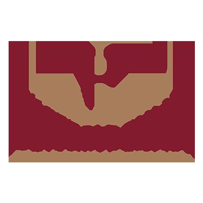Pfefferlechner