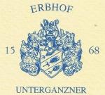 Weingut Unterganzer