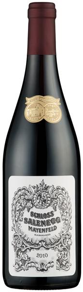 Mayenfelder Pinot Noir 2016
