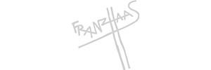 Weingut Franz Haas
