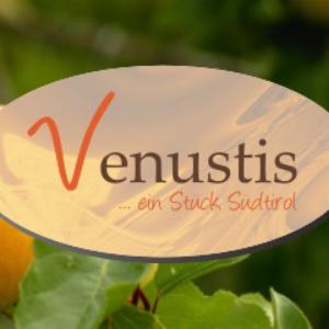 Venustis