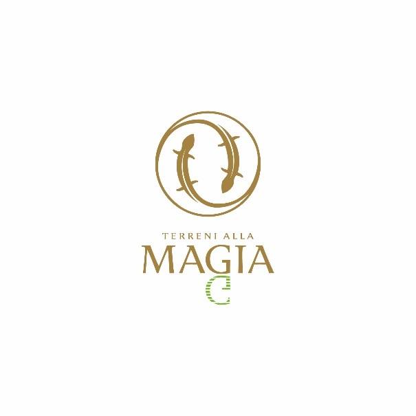 Terreni alla Maggia