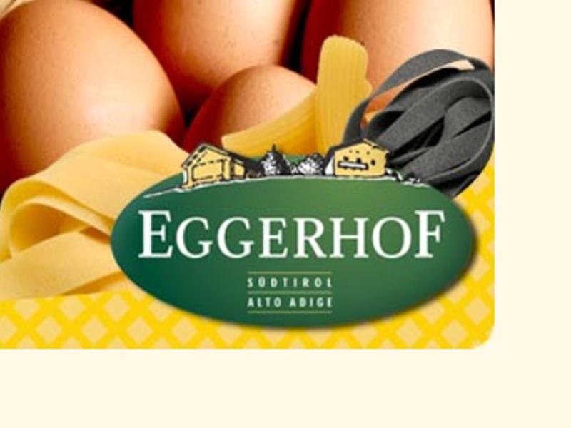 Teigwaren Eggerhof