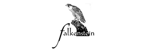 Weingut Falkenstein