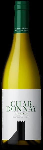 "Chardonnay ""Altkirch"" Screw Cap 2019"