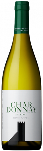 "Chardonnay ""Altkirch"" Screw Cap 2019"