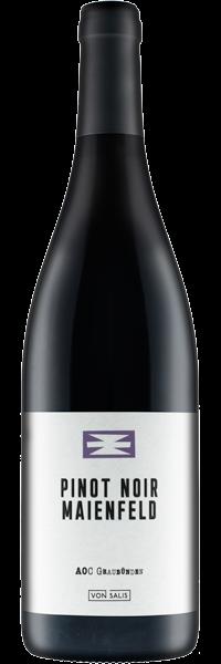 Maienfelder Pinot Noir 2019