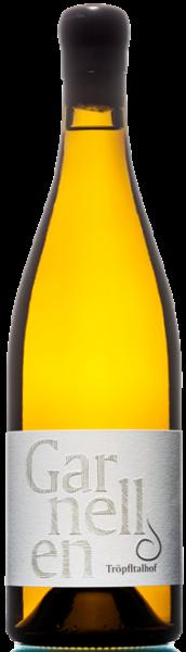 """Sauvignon """"Garnellen"""" 2016"""