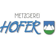 Metzgerei Hofer