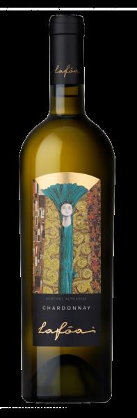 """Chardonnay """"Lafóa"""" 2018"""