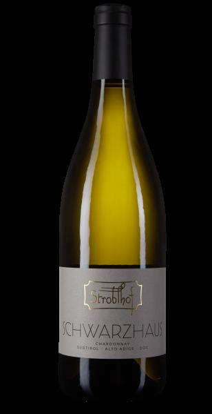 """Chardonnay """"Schwarzhaus"""" 2020"""