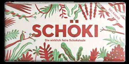Dunkle Edelschokolade BIO 60%