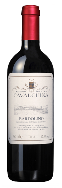 Bardolino 2017