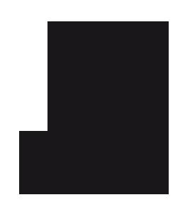Mariolino
